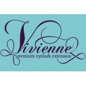 Ресницы Vivienne