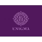 Клей для ресниц Enigma