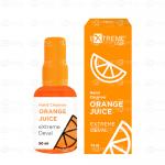 "Антисептик ""Orange Juice"" 50 мл"