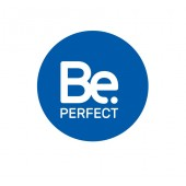 Ресницы Be Perfect