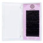 Черные ресницы Enigma Миксы (16 линий)