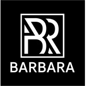 Клей для ресниц Barbara