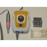 Аппарат для маникюра и педикюра мод.206-1 (35000)