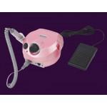 Аппарат для маникюра и педикюра мод.202 (35000)