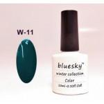Bluesky, серия Winter Collection, W11