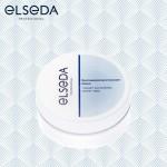 Противовоспалительная маска 75 мл Elseda