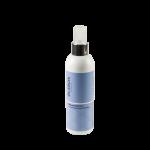 Мицеллярный тоник Elseda 200 мл с антиоксидантными свойствами