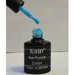 Bluesky, серия NEON, N11