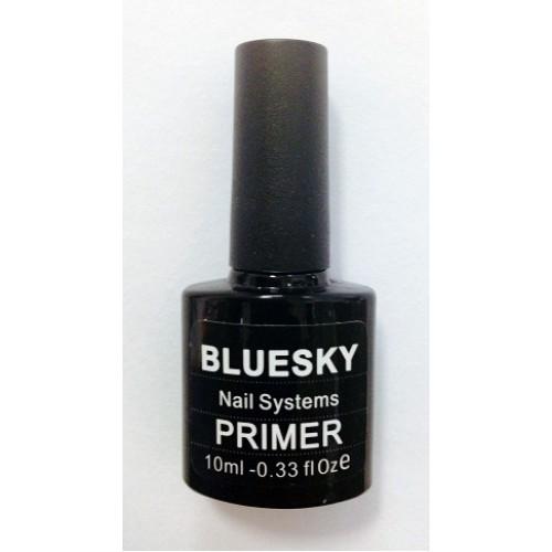 Primer bluesky инструкция