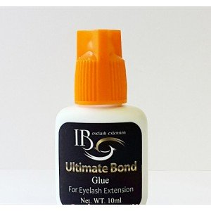 Клей I-BEAUTY Ultimate Bond 10мл
