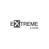 Клей для ресниц Extreme Look