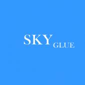 Клей для ресниц Sky