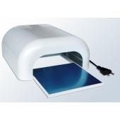 UV и LED лампы
