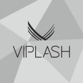 VipLash,  Beautier, Shery