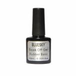 Bluesky, Rubber Base - каучуковая база (основа), 10 мл