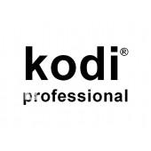 Kodi Professional (база, топ)