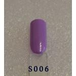 Bluesky Shellac, серия S, № 006