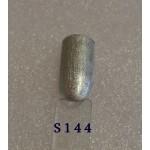 Bluesky Shellac, серия S, № 144