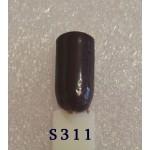 Bluesky Shellac, серия S, № 311