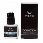 Клей Viplash Lash Code